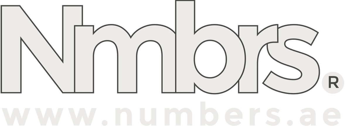 Numbers ae - Plate and mobile numbers for sale in UAE